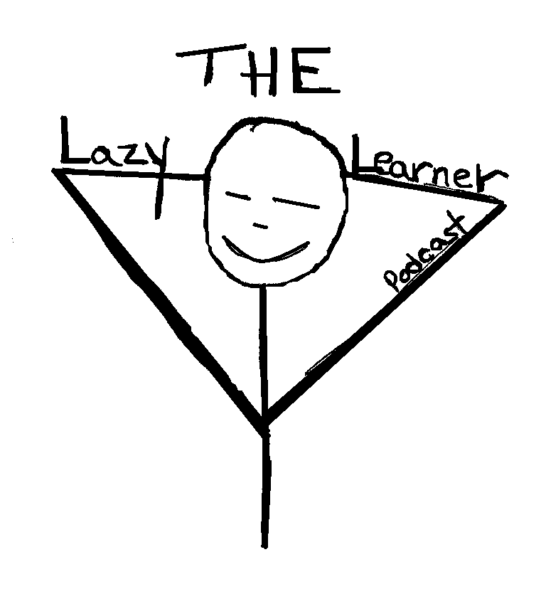 The Lazy Learner